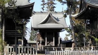 3神殿.jpg